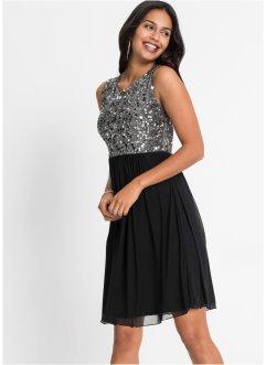 Köp Festklänningar från bonprix för Kvinna Online | FASHIOLA.se