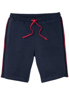 Bermudashorts i trikå, bpc bonprix collection