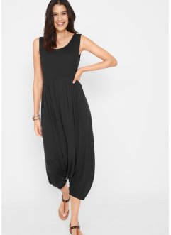Jumpsuit med haremsben, bpc bonprix collection