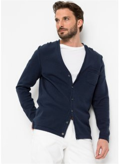 Cardigan i linne, bpc selection