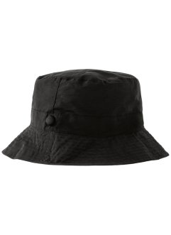 Hatt, bpc bonprix collection