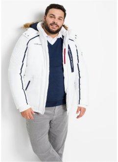Köp Jackor stora storlekar i Extra Långa för Herrar billigt
