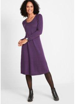 Stickade klänningar – Stort utbud av stickade klänningar hos