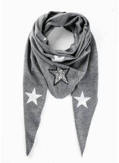 Scarf, bpc bonprix collection