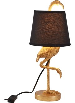 Bordslampa flamingo, bpc living bonprix collection