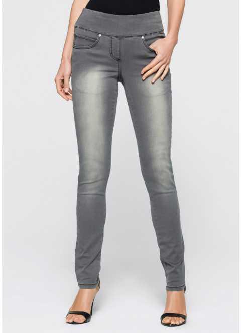 Jeansbyxor - Jeans - Mode - Dam - bonprix.se 902212d863a84