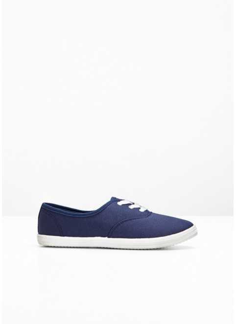 Bekväma fritidsskor för kvinnor ǀ skor från bonprix c4c993814601b