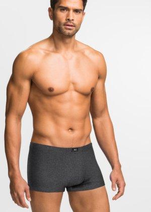 ung escort göteborg rea underkläder
