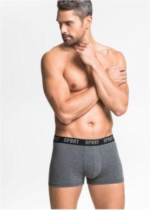 escort övik underkläder för män