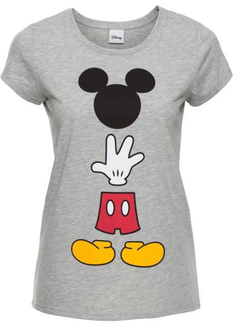 5f6086a88340 T-shirt