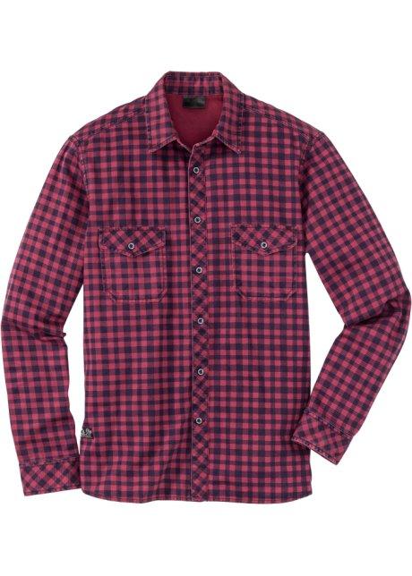 Långärmad skjorta ba3951dc3d89c