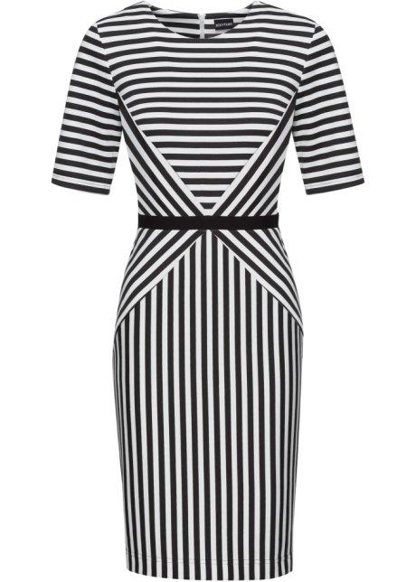 Klänningar för kvinnor | Köp feminina klänningar online