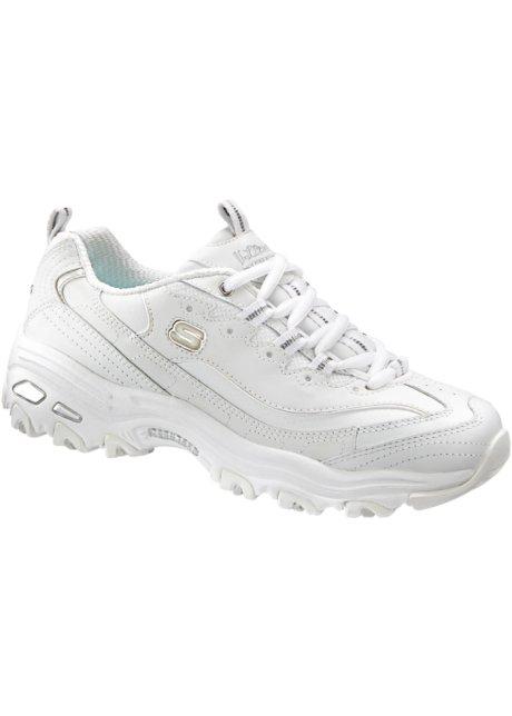 Alla skor Pojkar Skor & accessoarer Barn bonprix.se