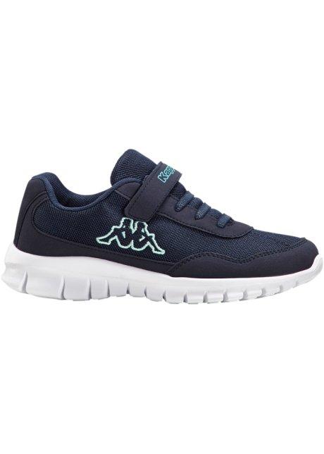 beste website jongen winkel bestsellers Sneakers från Kappa