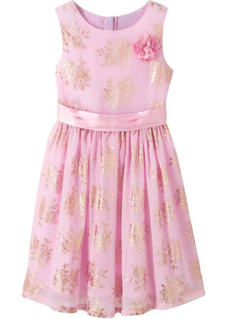 festklänningar till tjejer