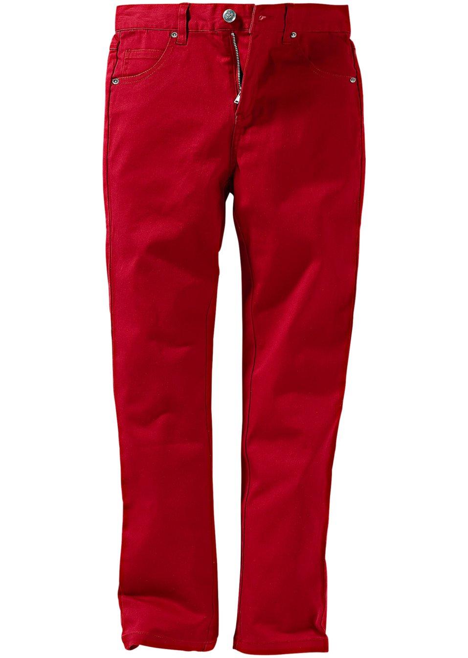 f550a6f70069 elf kostym grön och röd strl m finns på PricePi.com.