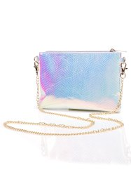 Marcell von Berlin, clutch, Marcell von Berlin for bonprix