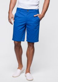 Bermudashorts slim fit, RAINBOW