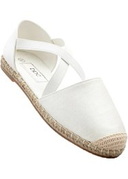 Espadriller, bpc bonprix collection, vita