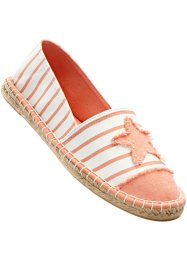 Espadrillos, bpc bonprix collection