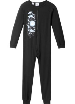 Pyjamasoverall, bpc bonprix collection