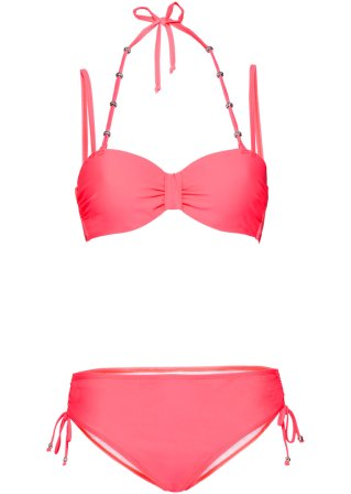 Bikinis - Badmode - Dam - bonprix.se 95ca20d936641