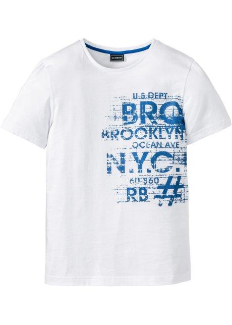 Bonprix SE - T-shirt 89.00
