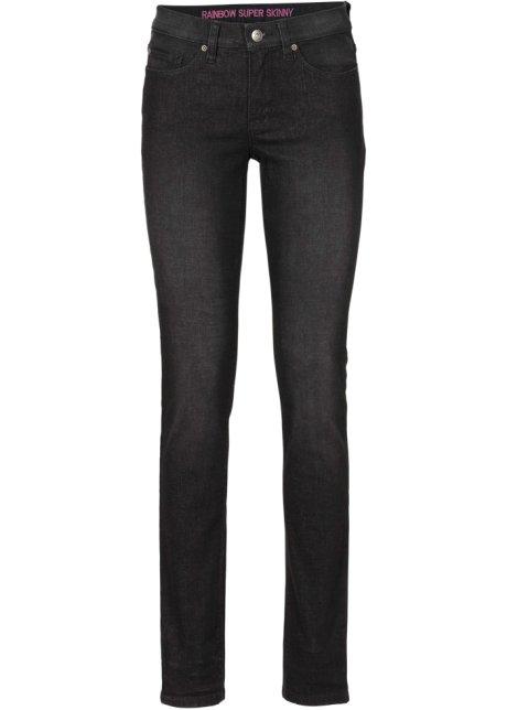 Bonprix SE - Jeans, super skinny 299.00