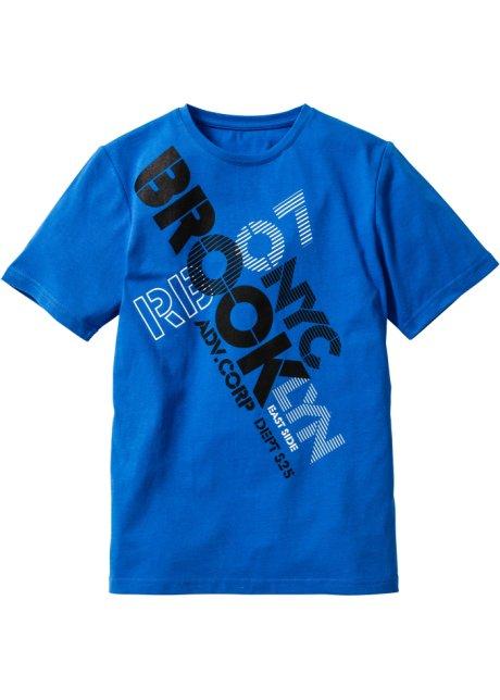 Bonprix SE - T-shirt med tryck 79.00