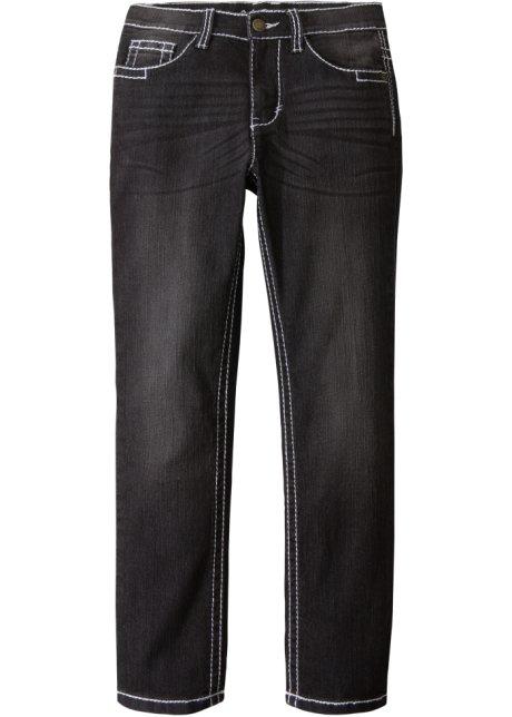 Bonprix SE - Jeans, smal passform 199.00