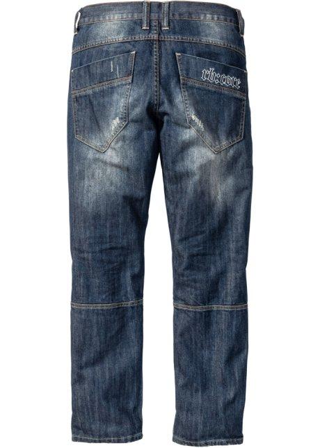 Bonprix SE - Jeans, normal passform, raka ben 419.00