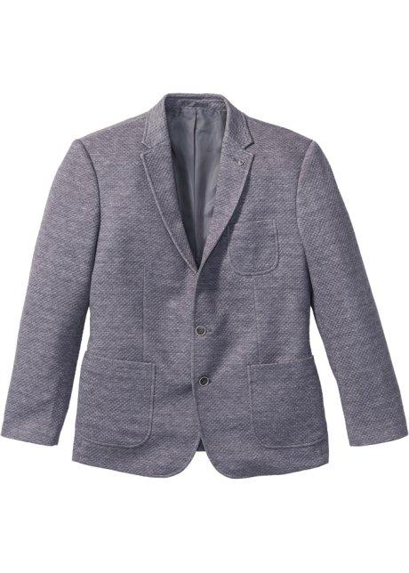Bonprix SE - Kavaj i jersey, normal passform 499.00