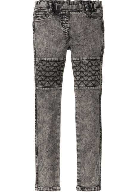 Bonprix SE - Jeansleggings 229.00