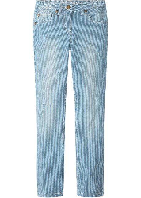 Bonprix SE - Jeans 119.00