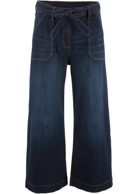 Bonprix SE - 7/8-jeans, vida 299.00