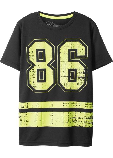 Bonprix SE - Sport-T-shirt 49.00