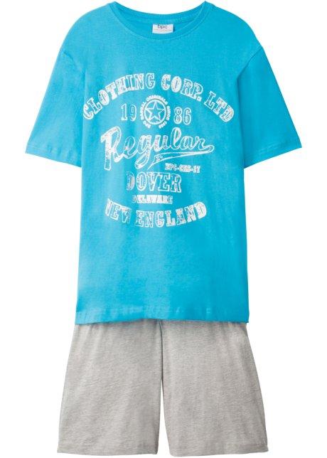 Bonprix SE - Kort pyjamas (2 delar) 99.00