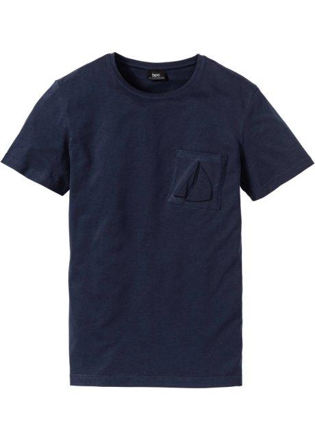 Bonprix SE - T-shirt, normal passform 69.00