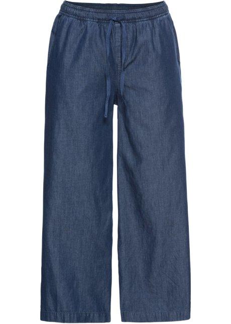 Bonprix SE - Vida dra på-jeans 199.00