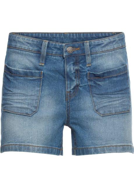 Bonprix SE - Hotpants i jeans 159.00