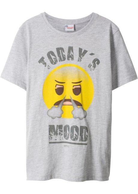Bonprix SE - EMOJI T-shirt 59.00