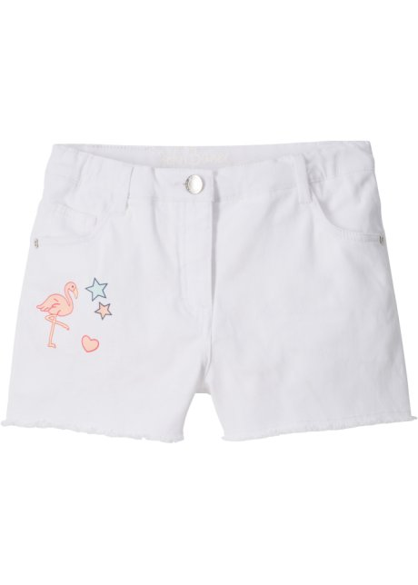 Bonprix SE - Shorts 99.00