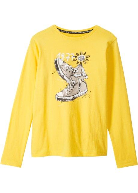 Bonprix SE - Långärmad T-shirt 99.00