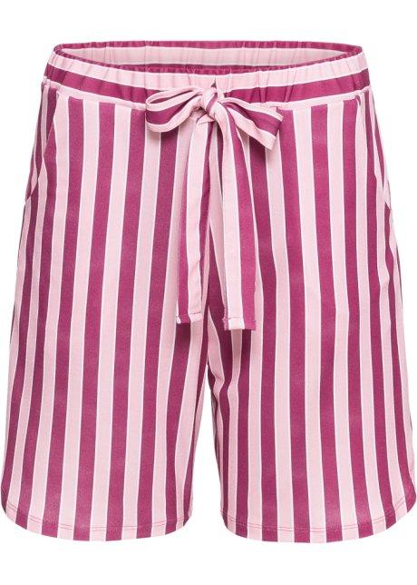 Bonprix SE - MUST-HAVE: Randiga shorts 139.00