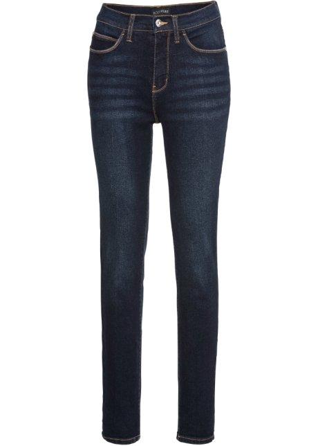 Bonprix SE - High-waist skinny jeans 349.00