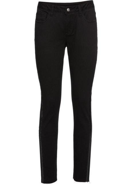 Bonprix SE - Jeans med stenar 359.00