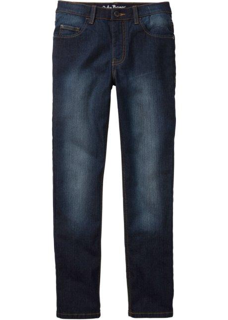 Bonprix SE - Jeans, smal passform 229.00