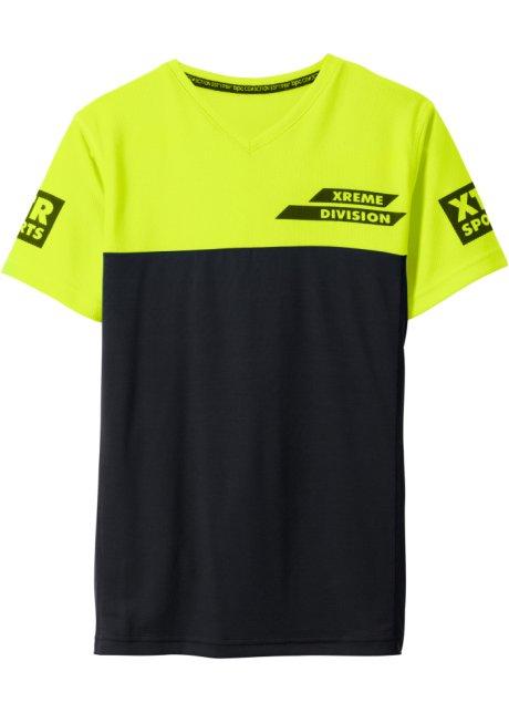 Bonprix SE - Sport-T-shirt 79.00