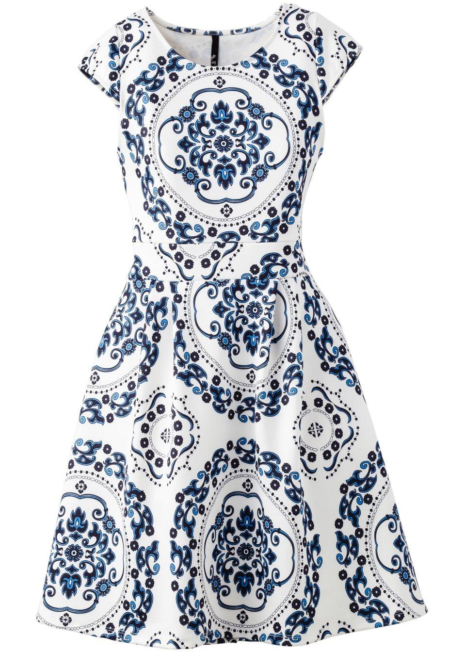 snedknäppt klänning i storlek 40 • övertygad finns på PricePi.com. 932db577c4b4e