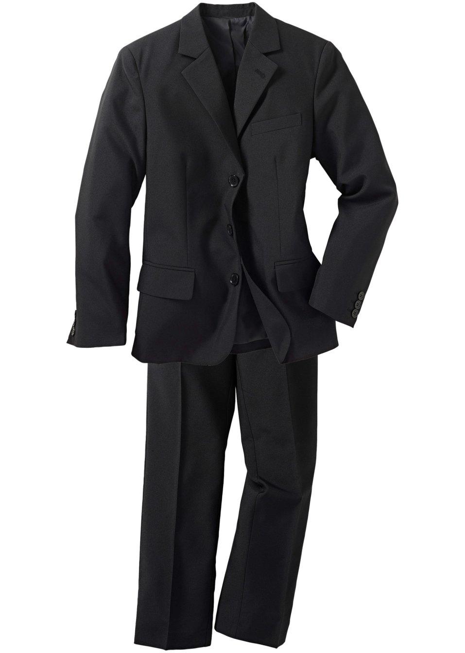 fri flickor kostym